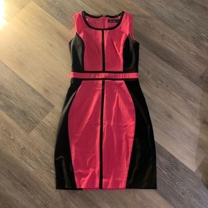 7th Avenue Dress